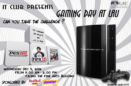 gaming-day-poster.jpg