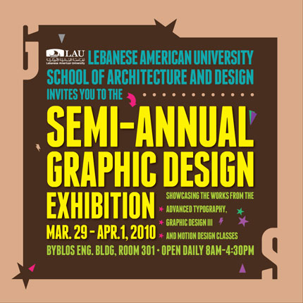 Graphic Design Classes Online