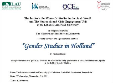 genderstudiesinholland2011.jpg