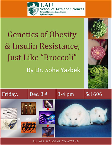 obesity and genetics Obesity: having excess body fat that is considered unhealthy for a person's stature is called obesity and increases the risk of diabetes, heart disease, stroke, arthritis, and obesity overweight excess-body-fat effects of obesity obese.