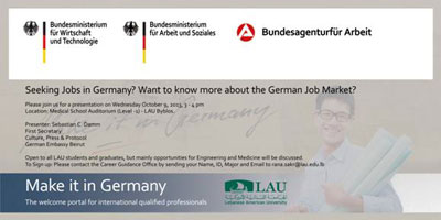 germany-job-opportunities.jpg