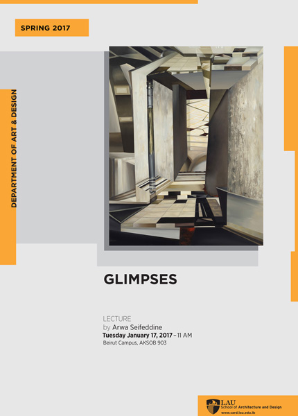 glimpses-lecture-poster.jpg