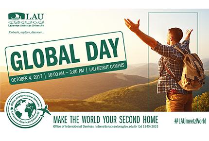 global-day-poster.jpg