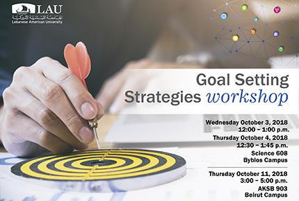 goal-setting-strategies-workshop.jpg