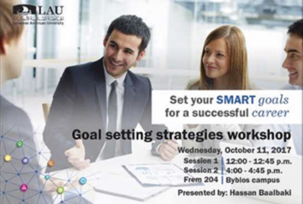 goal-setting-workshop-poster.jpg