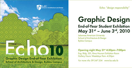 graphic-design-exhibit2010-byb.jpg