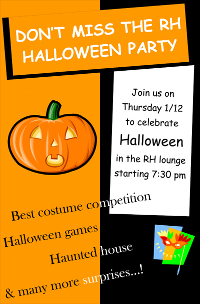 halloween-party-byblos-campus-poster.jpg