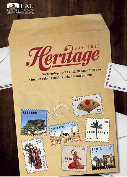 heritage-day-2018-poster.jpg