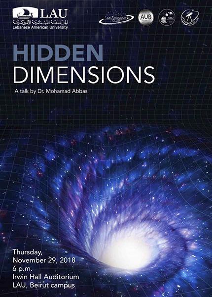 hidden-dimensions-talk-poster.jpg