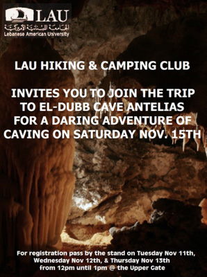 hiking-camping-antelias-poster-2.jpg