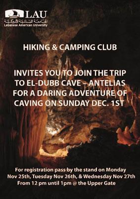 hiking-camping-antelias-poster.jpg