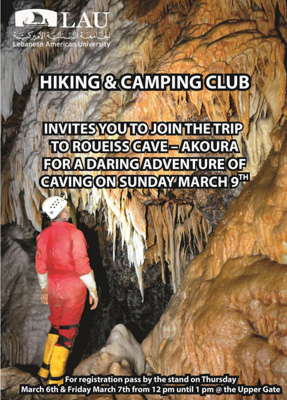 hiking-camping-club-2-poster.jpg
