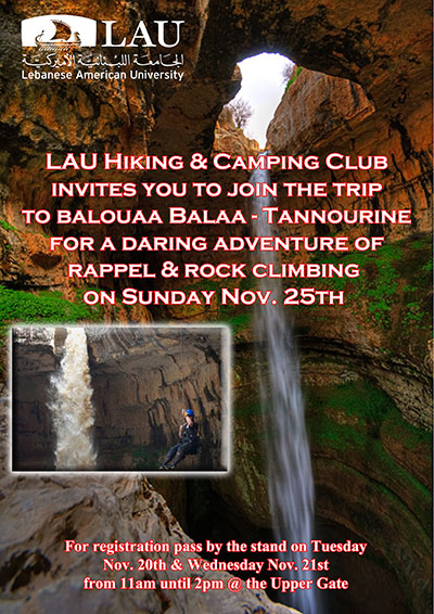 hiking-camping-club-poster.jpg