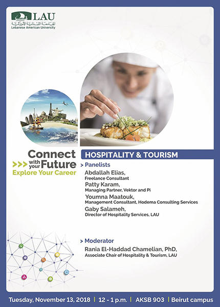 hospitality&tourism-panel-discussion-poster.jpg