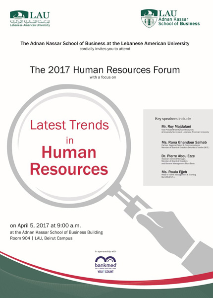 human-resources-forum-poster.jpg