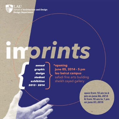 imprints-poster.jpg