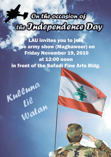 independence-day-beirut.jpg