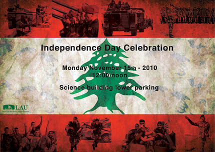 independence-day-byblos.jpg