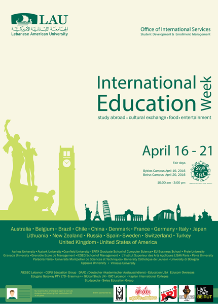 int'l-education-week-poster.png