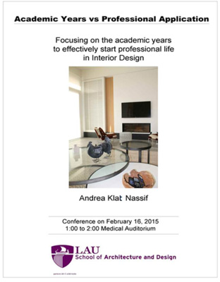 interior-design-academic-prep-poster.jpg