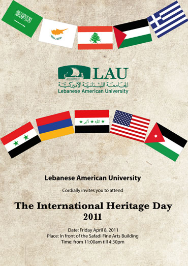 international-heritage-day-2011-poster.jpg