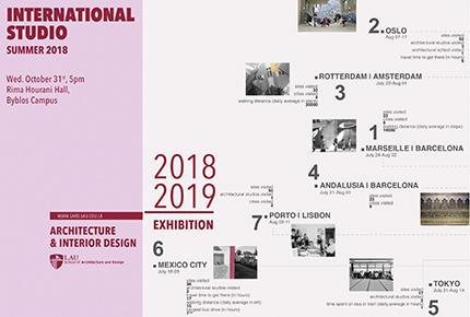 international-studio-SArD-exhibition-poster.jpg