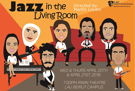 jazz-living-room-poster.jpg