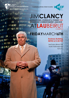 jim-clancy-poster.jpg