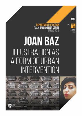 joan-baz-poster.jpg