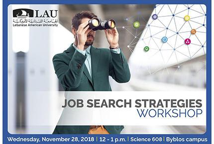 job-search-strategies-workshop-byblos-poster.jpg