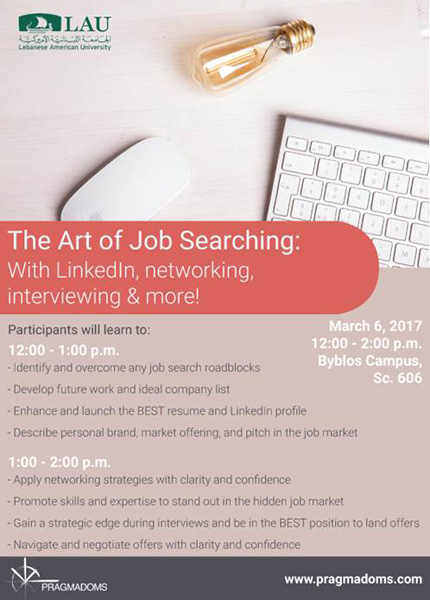 job-searching-poster.jpg