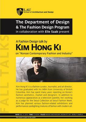kim-hong-ki-poster.jpg
