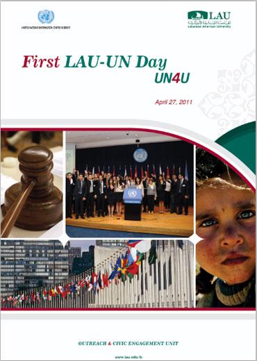 lau-un-day-poster.jpg