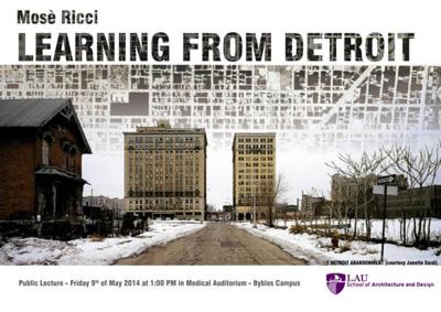 learning-from-detroit-poster.jpg