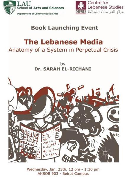 lebanese-media-book-launch.jpg