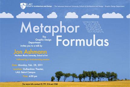 lecture-metaphor-formulas-poster.jpg