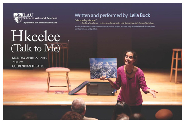 leila-buck-hkeelee-poster.jpg