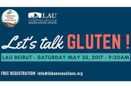 lets-talk-gluten-poster.jpg