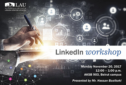 linkedin-workshop-poster.jpg