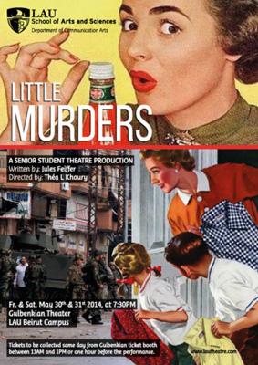 little-murders-poster.jpg
