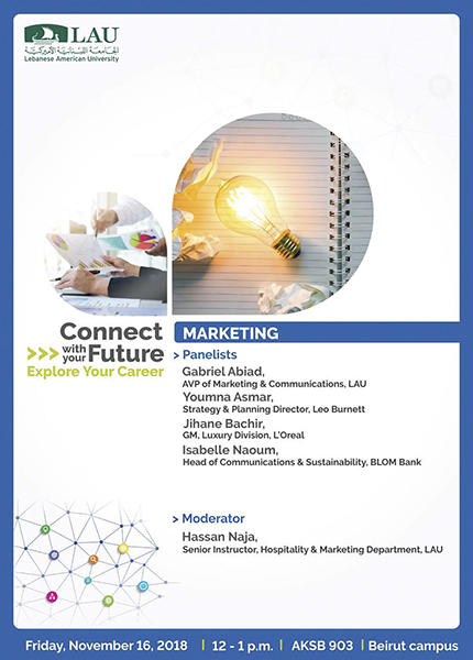 marketing-panel-discussion-poster.jpg