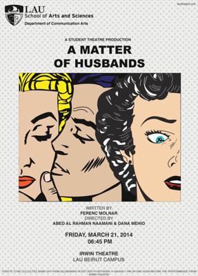 matter-of-husbands-poster.jpg