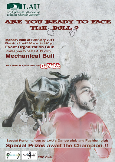 mechanical-bull-event-poster.jpg
