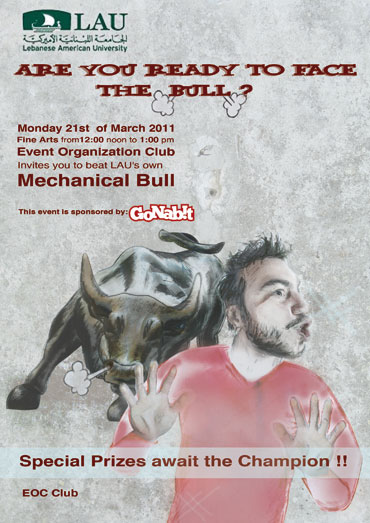 mechanical-bull-poster.jpg