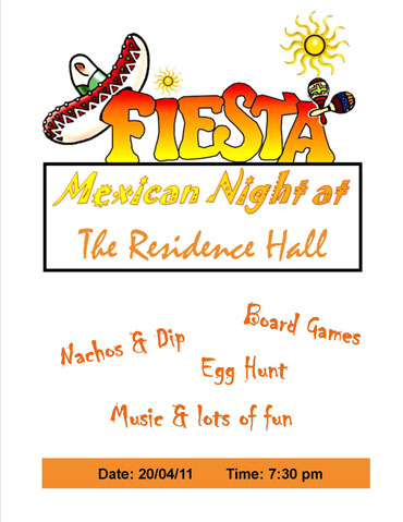 mexican-night-event-poster.jpg