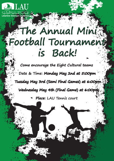 mini-football-tournament-apr2011-poster.jpg