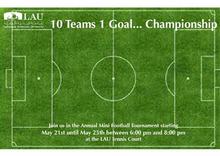 mini-football-tournament-poster.jpg