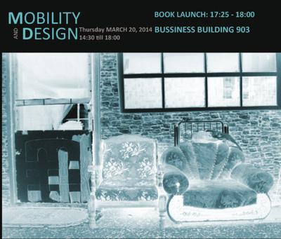 mobility-design-new-poster.jpg
