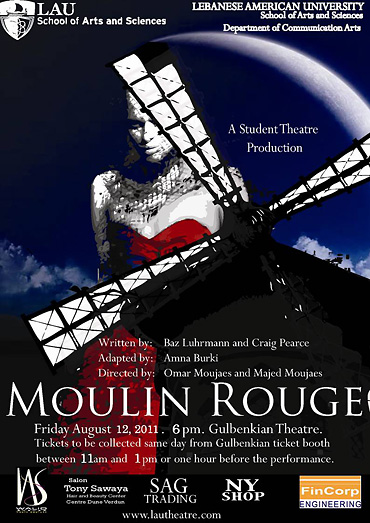 moulin-rouge-play-production-poster.jpg