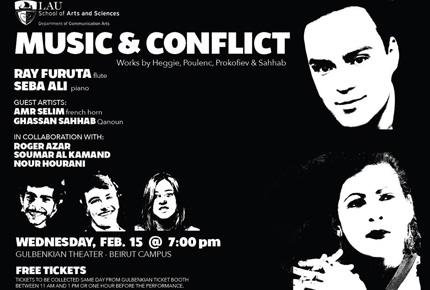 music&conflict-concert-poster.jpg
